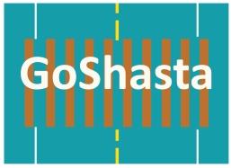 new-goshasta-logo-not-button-002-011.jpg